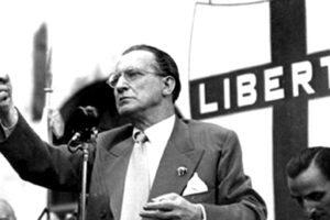 La pandemia e il rischio di scissione tra democrazia e liberismo