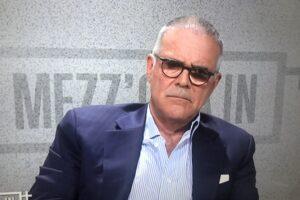 """Zangrillo dice che il covid clinicamente non esiste più: """"Qualcuno terrorizza il Paese"""""""