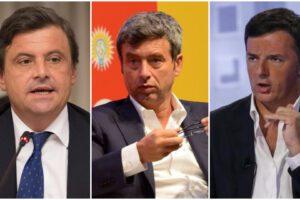 """La virata statalista del Pd: """"No ai politici trombati nei Cda delle imprese"""""""