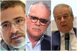 """Polemica sulle dichiarazioni di Zangrillo: """"Non è vero che il virus non esiste più"""""""