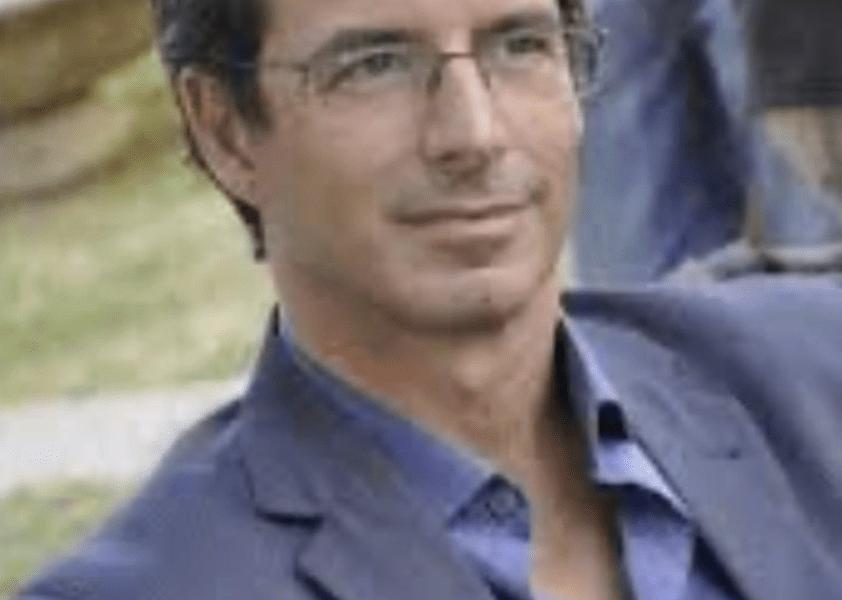 """Paolo Ghezzi: """"In emergenza l'ordinario rischia di saltare, bando all'improvvisazione"""""""