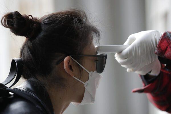 La seconda ondata di contagi di Covid-19 colpisce i giovani, il caso della Corea del Sud