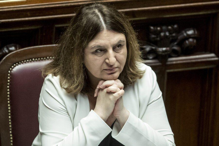 Bonus, cassa integrazione e licenziamenti: le novità annunciate dal ministro Catalfo