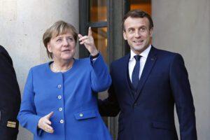 Arrivano gli Eurobond, idioti sovranisti a parte sappiamo come spenderli?