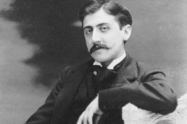 L'emergenza e l'insegnamento di Proust: amiamo la vita solo se minacciati