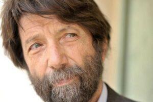 """Intervista a Massimo Cacciari: """"La sinistra al governo non sa che fare"""""""