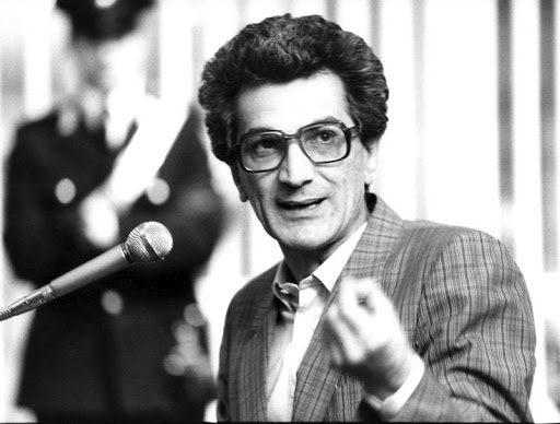 Vi racconto quella cena del '78 con Toni Negri e Alessandrini: fui arrestata, poi tante scuse