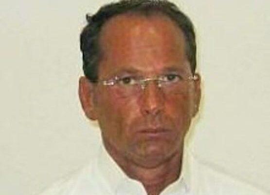 Il boss Patrizio Bosti scarcerato in anticipo e risarcito: detenzione disumana