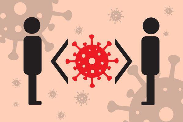 Facciamo la guerra al coronavirus, non ai cittadini