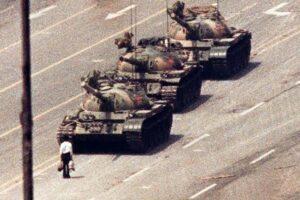 Cina, dopo Tienanmen è il turno di Hong Kong?