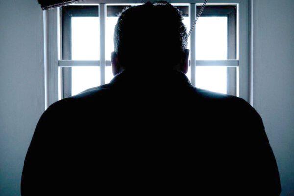 """Un terzo dei detenuti in attesa di giudizio, """"Papà è morto senza potersi difendere"""""""