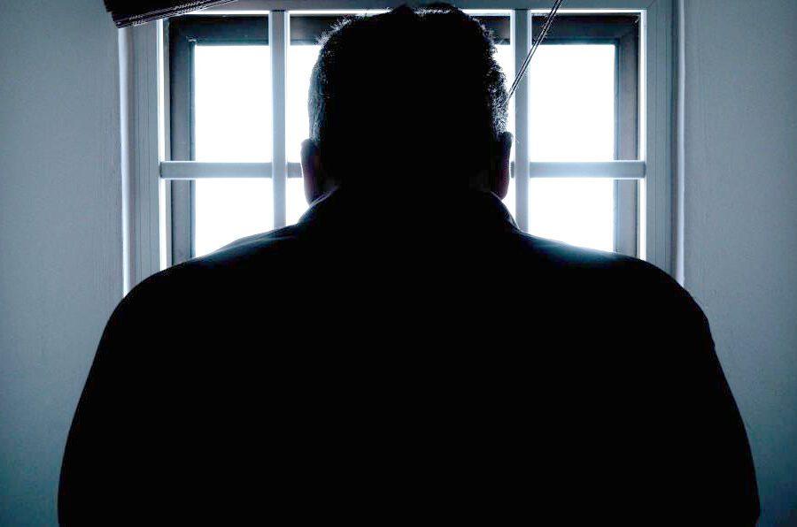 Poggioreale, detenuto con la scabbia in isolamento