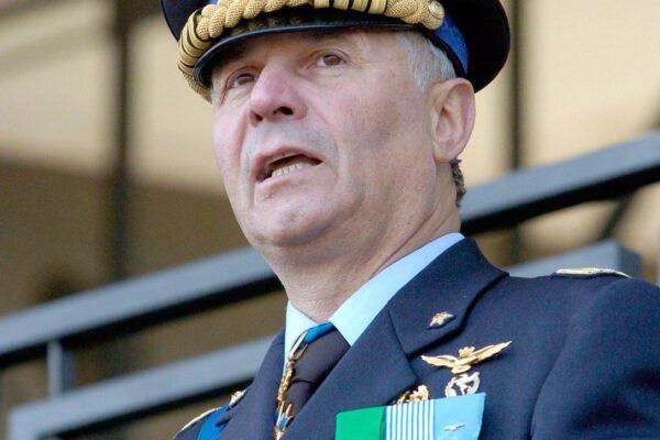 """""""In Libia flop del governo Conte, l'Italia non conta più nulla"""", l'accusa del generale Camporini"""