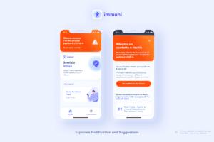 Immuni, online il codice sorgente: l'app di contact tracing arriverà entro 10-15 giorni