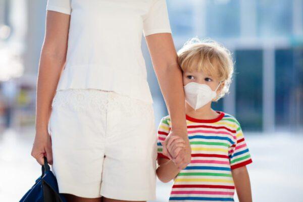 Coronavirus, nel sistema immunitario dei bambini la chiave per sconfiggerlo