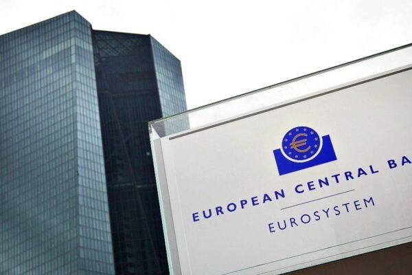 """Bce: """"Ci aspetta una crisi senza precedenti ma siamo pronti a fare tutto il necessario"""""""