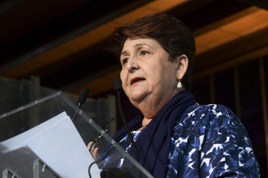 Le regioni che non garantiscono equilibrio di genere nei Consigli si adeguino alla norma nazionale