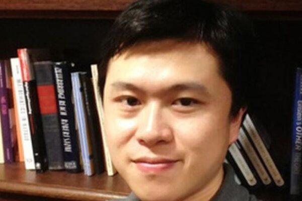 La verità dietro la morte di Bing Liu, il ricercatore che studiava il Covid-19 al centro delle teorie del complotto