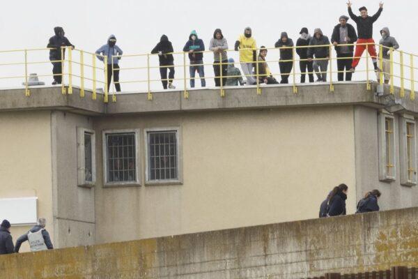 Anarchici di Bologna, perché sono stati arrestati un anno dopo?