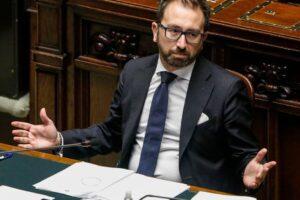 """""""Il concorso per magistrato è truccato, Bonafede chiarisca"""", opposizioni all'attacco"""