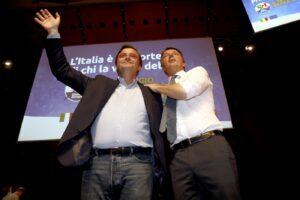 Prestito a Fca, si apre lo scontro tra Renzi e Calenda sulla garanzia dello Stato