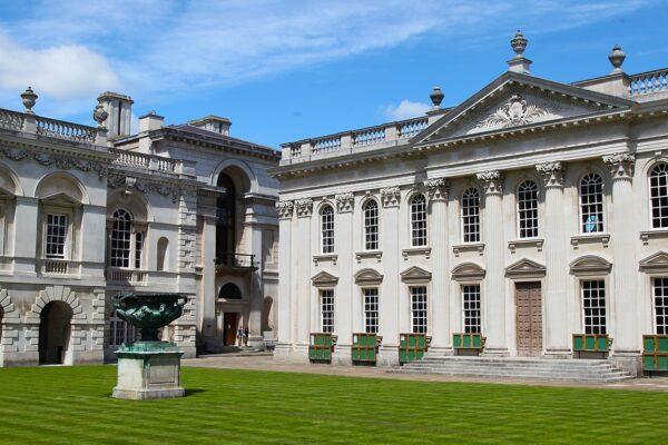 Coronavirus, Cambridge annuncia lezioni online fino all'estate 2021