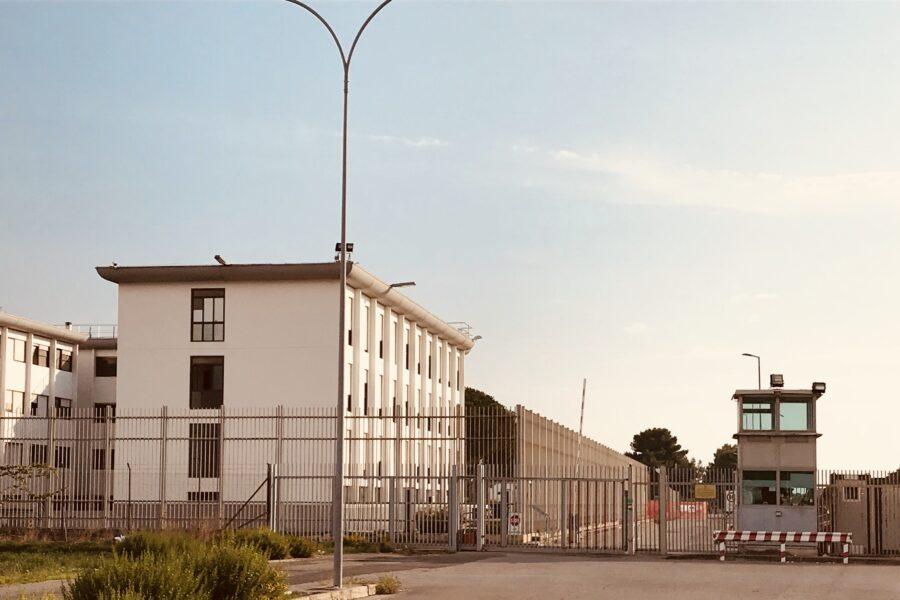 Carceri, class action procedimentale per il rispetto delle misure igienico sanitarie
