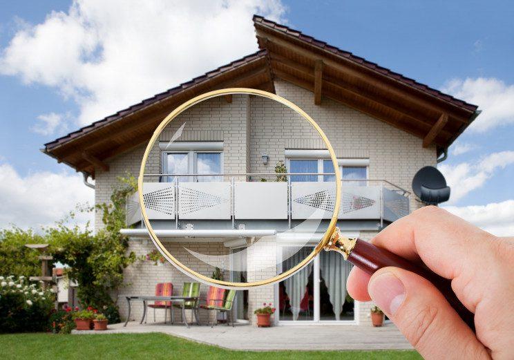 Mercato immobiliare, cambia tutto: è corsa alle seconde case al mare e in montagna, spariscono i b&b in città
