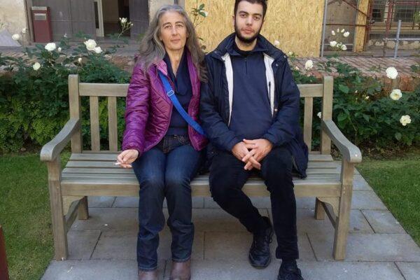 """""""Ho ucciso mia madre, non ce la facevo più"""", studente confessa omicidio"""