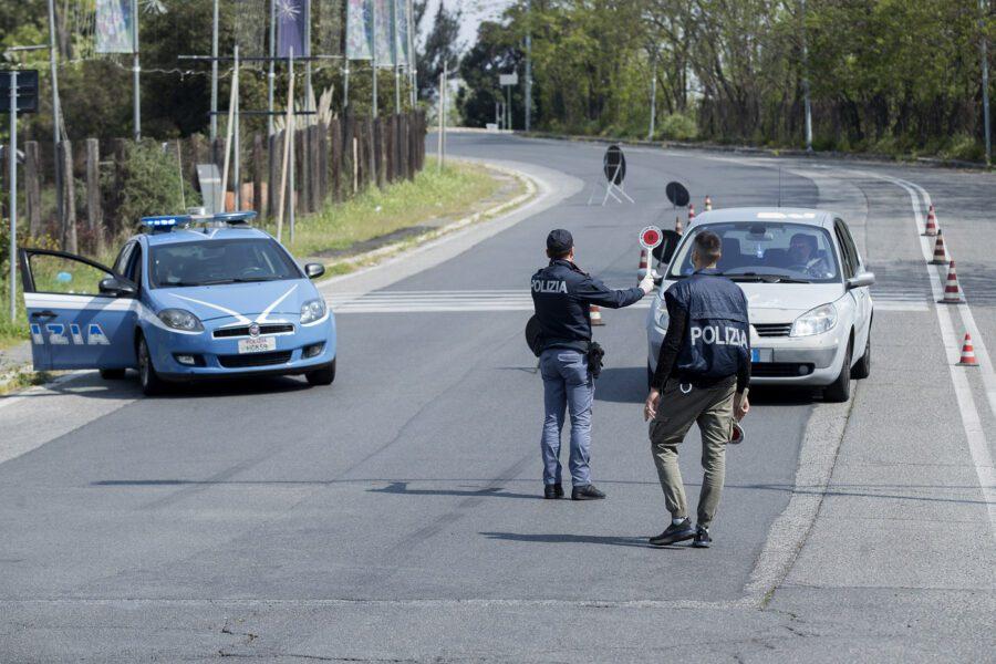 Spostamenti tra Regioni, via libera dal 3 giugno: 'scompare' l'autocertificazione