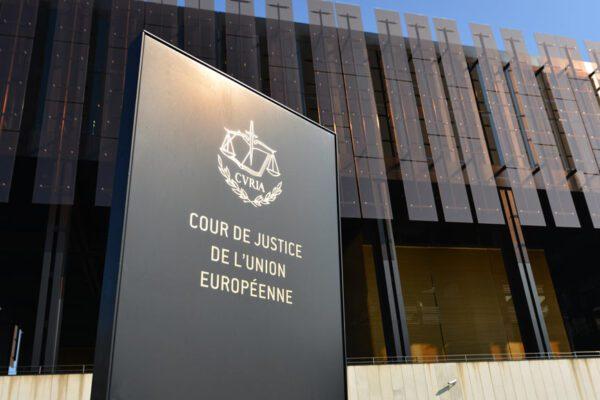 Bce, la Corte di Lussemburgo contro la Germania