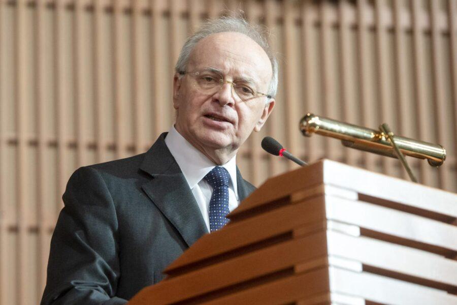 Sfiducia a Bonafede, la salva-Davigo rischia di provocare la crisi di governo