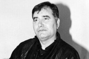 Grazia a Domenico Papalia non è uno scandalo, dopo 50 anni in cella è cambiato