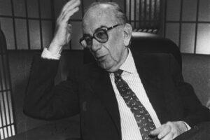 Storia di Carlo Donat Cattin, il sindacalista che portò i diritti in fabbrica