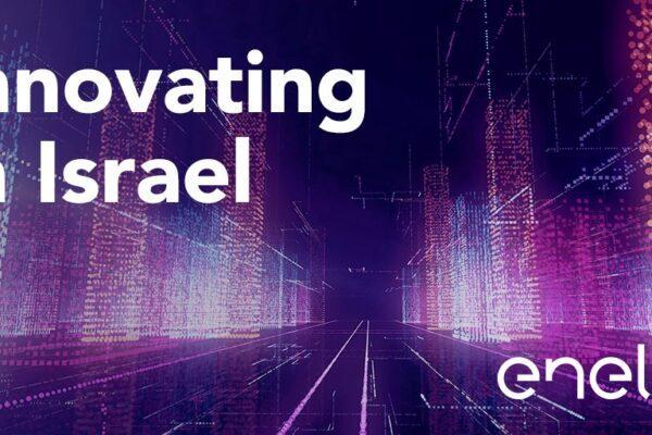 Enel e Mastercard insieme in Israele per la cybersecurity
