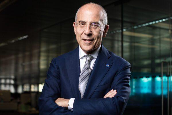 Enel, nel primo trimestre 2020 utile netto in crescita del 10,5%