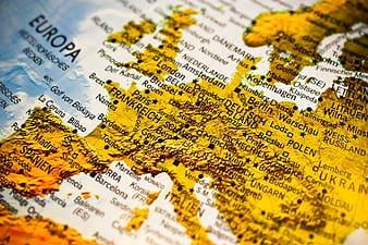 L'iniziativa franco-tedesca di Merkel e Macron: rilancio dell'UE, progetto egemonico o exit-strategy?