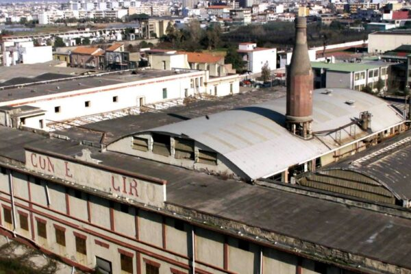 Svolta in inchiesta ex Cirio, Riesame annulla misure cautelari