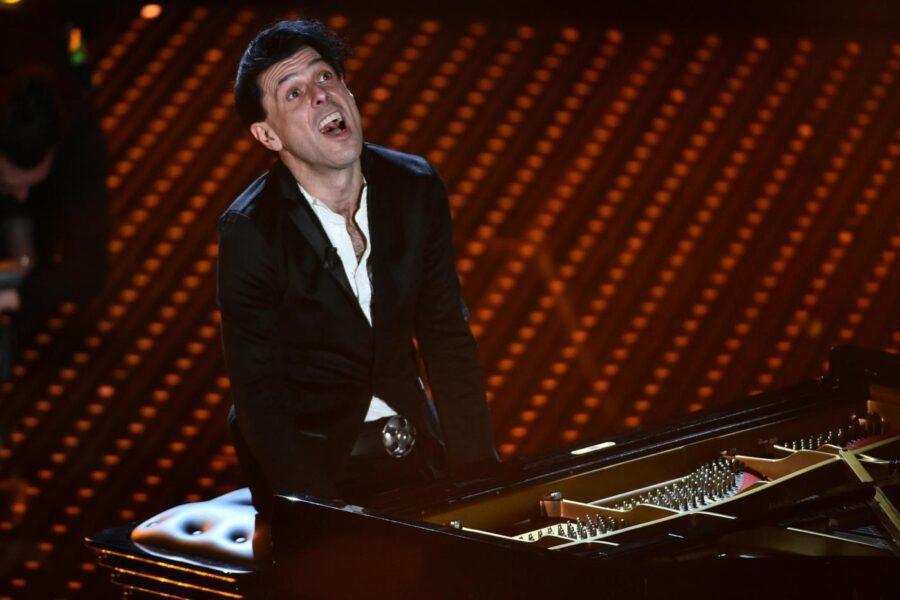 Come è morto Ezio Bosso, il pianista che ci ha fatto emozionare