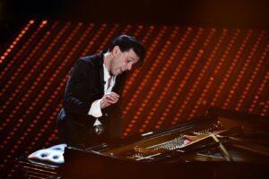 """È morto il pianista Ezio Bosso, Mattarella: """"Un'indomabile carica umana"""""""