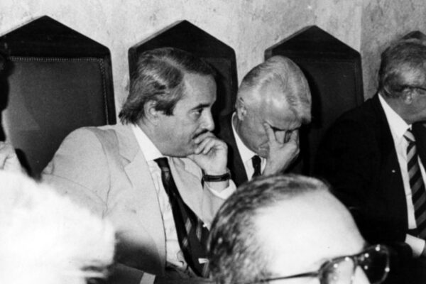 La verità sulla strage di Capaci, la pista russa dietro la morte di Giovanni Falcone