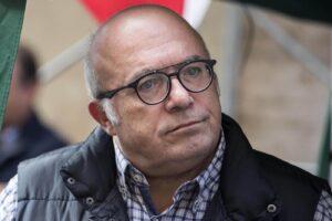 """Francesco Storace: """"Insulti a Silvia Romano non sono della mia destra"""""""