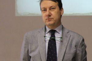 Magistratopoli, spunta il nome di Gaspare Sturzo: il Gip del caso Consip chiedeva raccomandazioni a Palamara