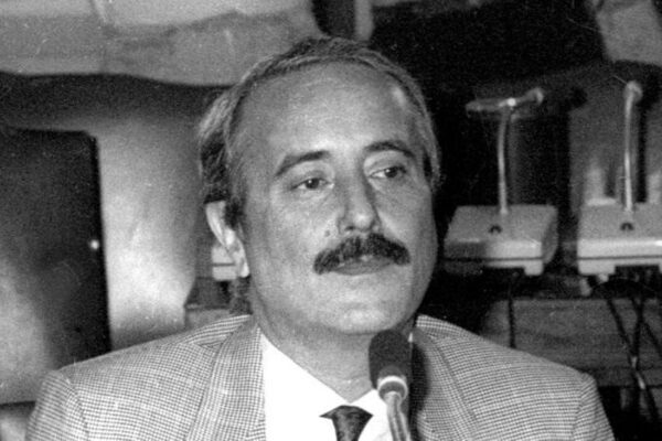 Il paradosso degli eredi di Falcone: accusati di mafia da giovani Pm che di Cosa nostra non sanno nulla