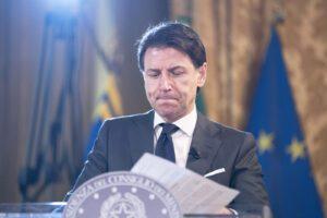 Abuso d'ufficio, la riforma che Conte vuole modificare per fermare lo strapotere dei pm