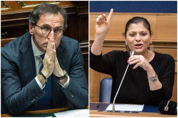 Braccio di ferro Governo-Calabria: il ministro Boccia impugna l'ordinanza sulla riapertura