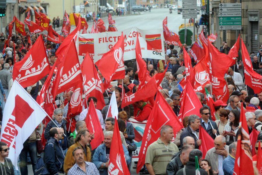 L'Italia dei diritti ora è il luna park del liberismo