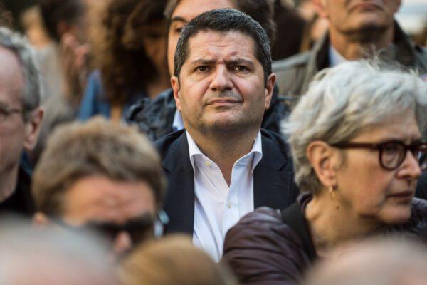 """Intervista a Marco Bentivogli: """"Statuto dei lavoratori resta la bussola ma servono nuovi diritti"""""""