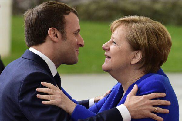 I soldi dell'Europa abbattono le speranze dei sovranisti che scommettevano sul fallimento dell'Unione