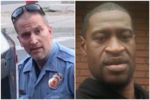 """Omicidio George Floyd, arrestato il poliziotto: """"I due hanno lavorato insieme"""""""